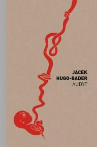 Jacek Hugo-Bader-[PL]Audyt
