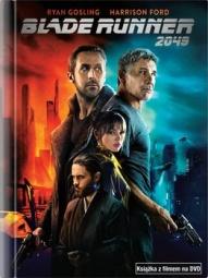 Dennis Villeneuve-[PL]Blade Runner 2049
