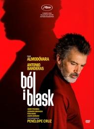 Pedro Almodóvar-Ból i blask