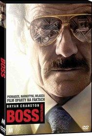 Brad Furman-[PL]Boss