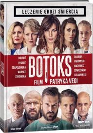 Patryk Vega-[PL]Botoks