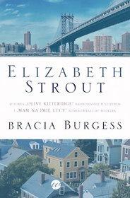 Elizabeth Strout-Bracia Burgess