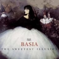 Basia Trzetrzelewska-The sweetest illusion