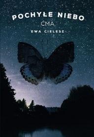 Ewa Cielesz-[PL]Ćma
