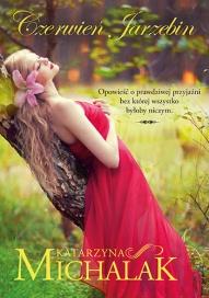 Katarzyna Michalak-[PL]Czerwień jarzębin