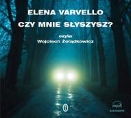 Elena Varvello-Czy mnie słyszysz?