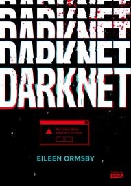 Eileen Ormsby-[PL]Darknet