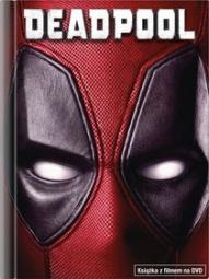 Tim Miller-[PL]Deadpool