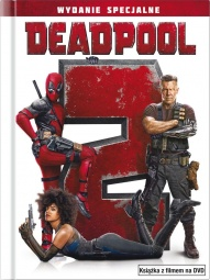 David Leitch-[PL]Deadpool 2
