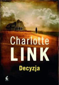 Charlotte Link-Decyzja