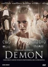 Marcin Wrona-[PL]Demon