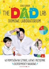 Sergei Urban-TheDadLab : domowe laboratorium