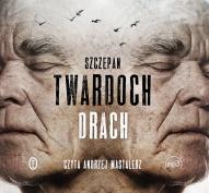 Szczepan Twardoch-Drach
