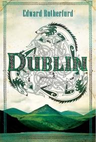 Edward Rutherfurd-Dublin