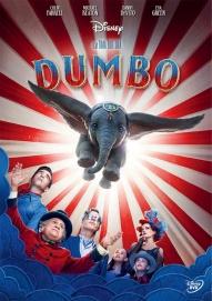Tim Burton-[PL]Dumbo