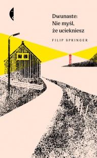 Filip Springer-Dwunaste