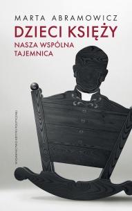 Marta Abramowicz-[PL]Dzieci księży