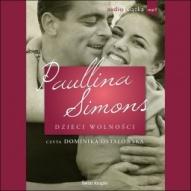 Paullina Simons-Dzieci wolności