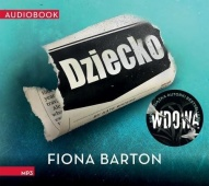 Fiona Barton-Dziecko