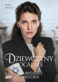 Anna Herbich-[PL]Dziewczyny ocalałe