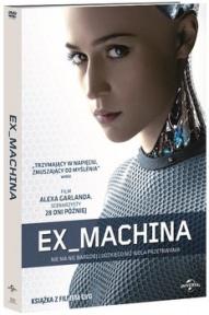 Alex Garland-[PL]Ex_Machina