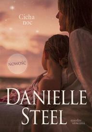 Danielle Steel-Cicha noc