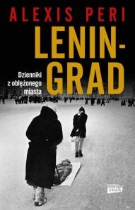 Alexis Peri-Leningrad