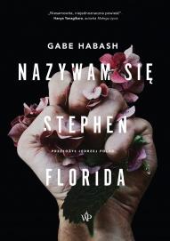 Gabe Habash-Nazywam się Stephen Florida