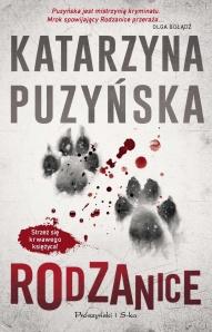 Katarzyna Puzyńska-[PL]Rodzanice