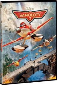 -[PL]Samoloty 2