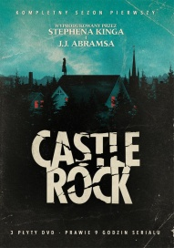 -[PL]Castle Rock