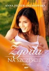 Anna Ficner-Ogonowska-[PL]Zgoda na szczęście