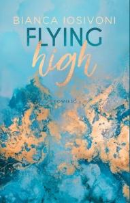 Iosivoni Bianca-Flying high