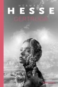 Hermann Hesse-[PL]Gertruda