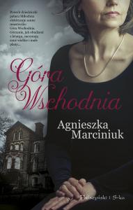 Agnieszka Marciniuk-[PL]Góra Wschodnia