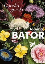 Joanna Bator-Gorzko, gorzko