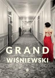 Janusz Leon Wiśniewski-Grand