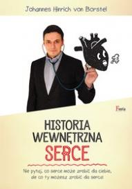 Johannes Hinrich von Borstel-[PL]Historia wewnętrzna - serce