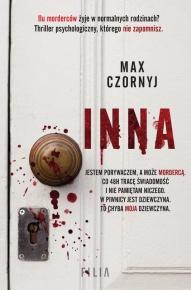 Max Czornyj-Inna