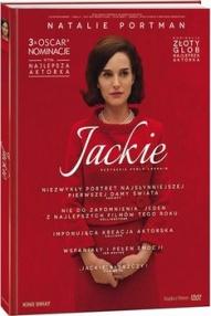 Pablo Larrain-[PL]Jackie