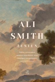 Ali Smith-Jesień