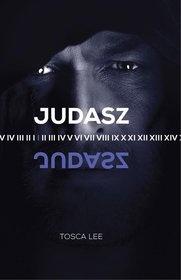 Tosca Lee-Judasz