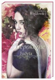 Agnieszka Wojdowicz-Judyta