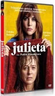 Pedro Almodovar-[PL]Julieta