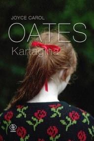 Joyce Carol Oates-Kartagina