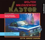 Wojciech Miłoszewski-Kastor