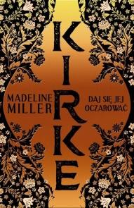 Madeline Miller-[PL]Kirke