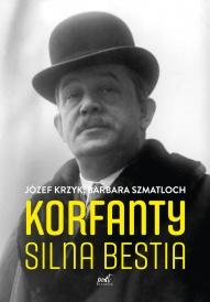 Józef Krzyk, Barbara Szmatloch-Korfanty
