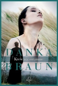 Danka Braun-[PL]Krew na sutannie