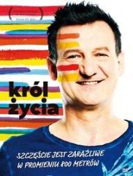 Jerzy Zieliński-[PL]Król życia